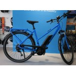 Solero E9 Performance_Mixte